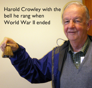 crowleybell-copy